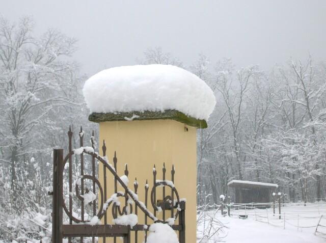 pillars-with-snow-hats.jpg