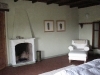 aug-2009-cascina-room-shots-etc-070