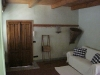 aug-2009-cascina-room-shots-etc-093