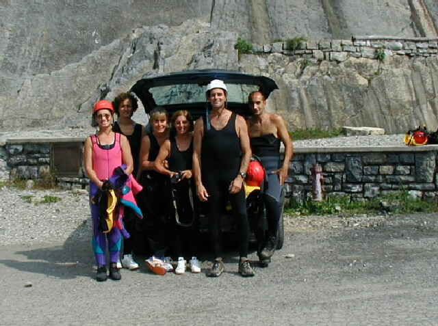 group-canyoning-shot.jpg