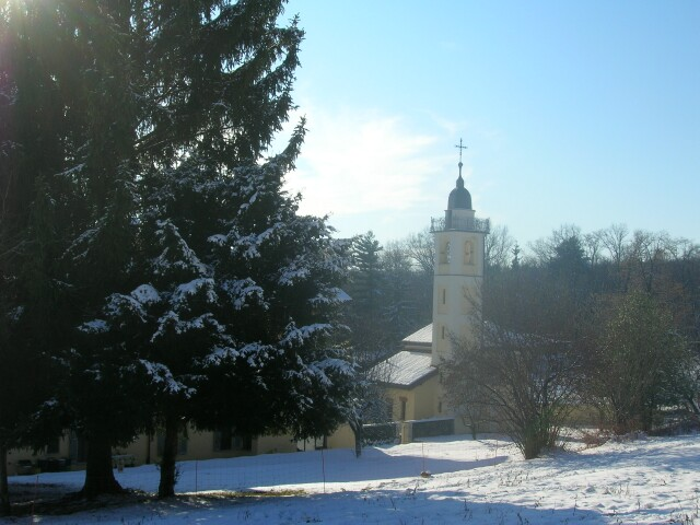 church-in-snow.jpg