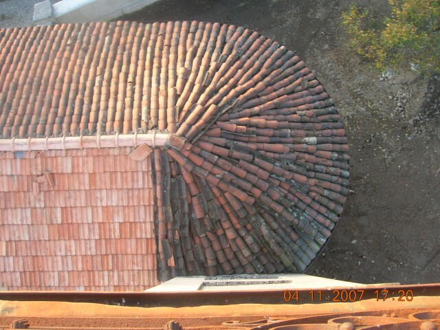 church-roof-before-renov.jpg