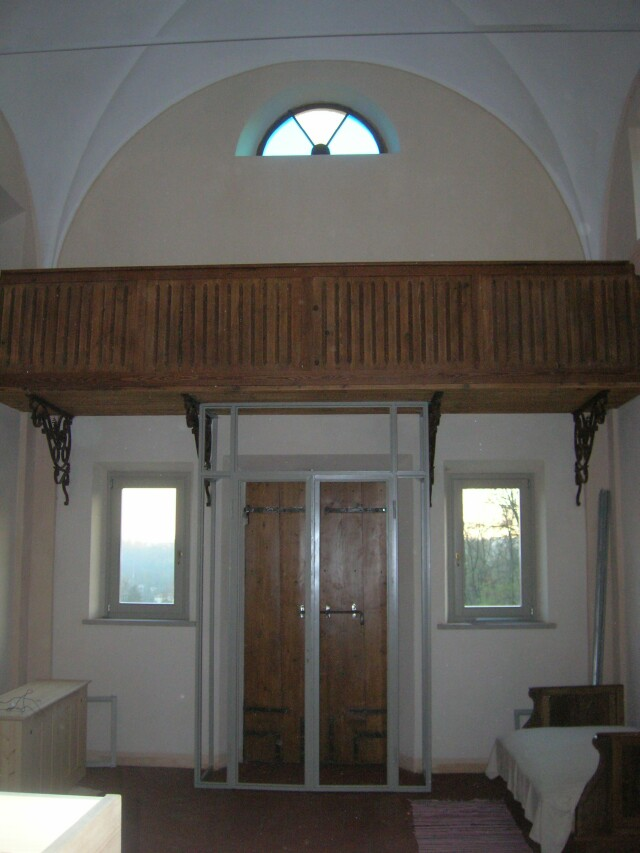 church-vestibule.jpg