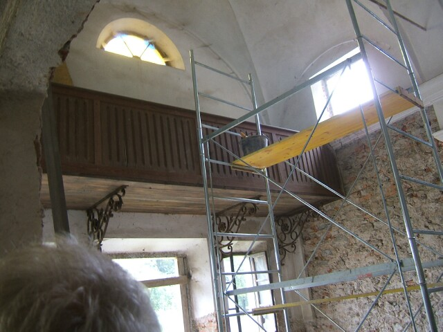 work-inside-church.jpg
