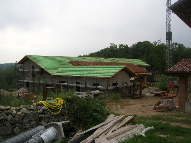 barn-roof-aug-2005.jpg