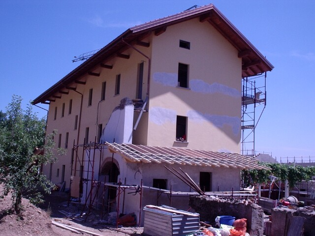 house-rear-june-2005.jpg