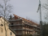 roofing-dec-2004.jpg