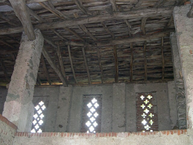 barn-upper-floor-and-roof.jpg