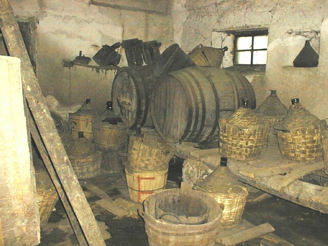 barrels-in-barn.jpg
