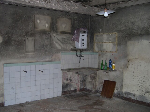 incocco-kitchen-2002.jpg