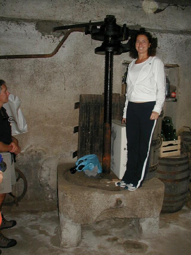 old-incocco-wine-press.jpg