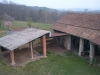 barn-view-from-house-2-floor.jpg