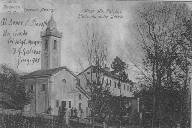 church-in-1905-on-a-postcard